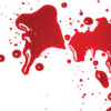 Le groupe sanguin le plus rare est l'AB- ?