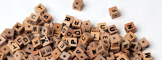 L'alphabet Tahitien est composé de 14 caractères ?
