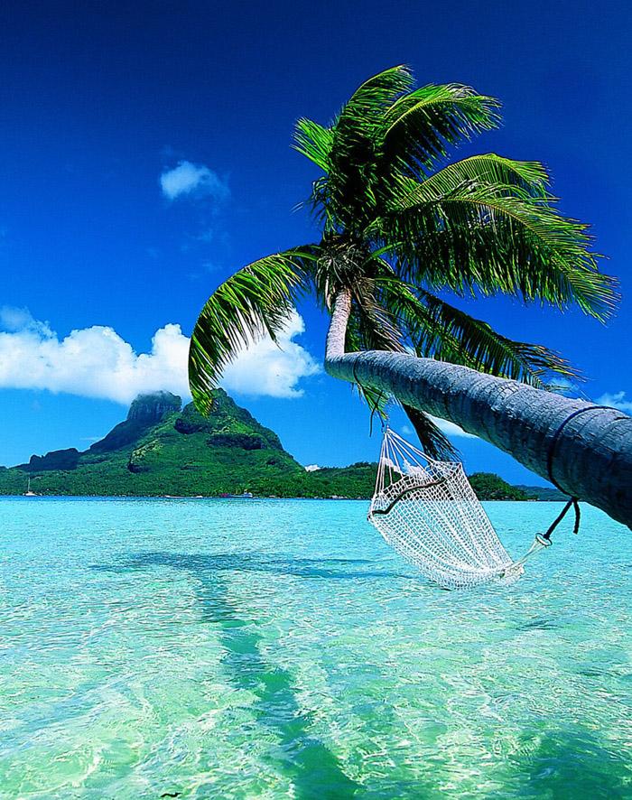 """Résultat de recherche d'images pour """"photo de plage magnifique"""""""