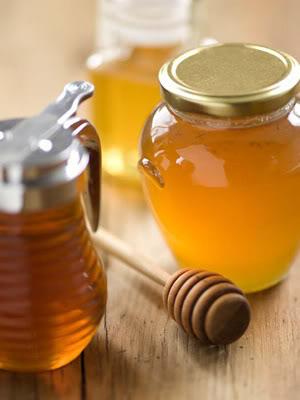 miel1 Le miel aurait la capacité de tout soigner ?