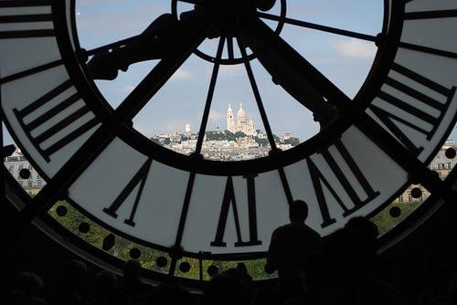 les éléments - Page 3 Horloge-musee-orsay-museum-paris