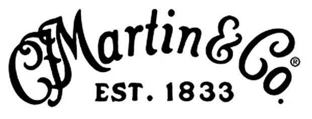 Le nom de famille le plus porté en France est Martin (1er) et non Dupont (26ème) ?