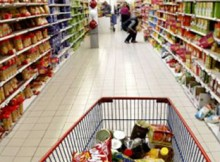 supermarche-thumbnail