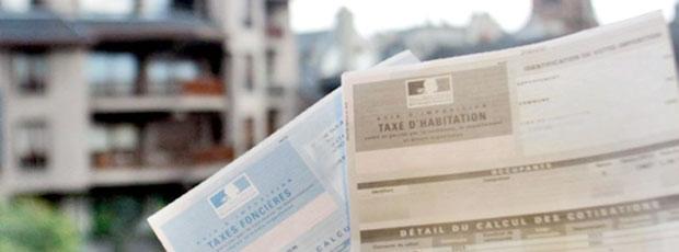 Il existe des taxes et impôts insolites ?