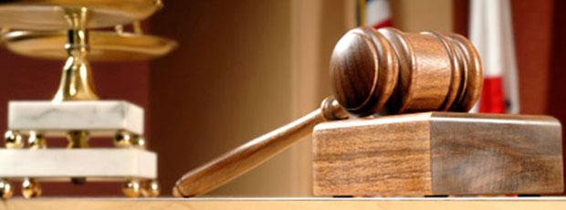 Les procès insolites ? (1ère partie)