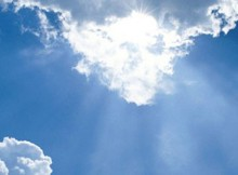 nuage-thumbnail