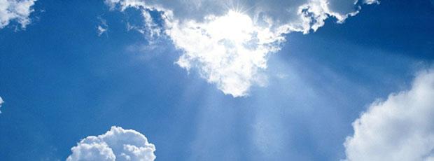 Un nuage peut peser jusqu'à plusieurs centaines de millions de tonnes ?