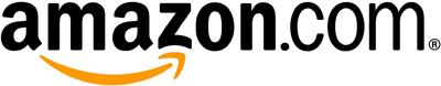 amazon logo La plupart des logos cachent des messages cachés ?
