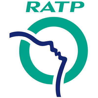 RATP_logo