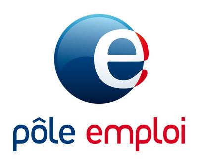 logo pole emploi La plupart des logos cachent des messages cachés ?