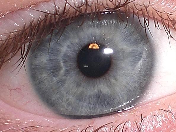 comment avoir de beaux yeux homme
