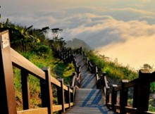 stair_of_heaven-thumbnail
