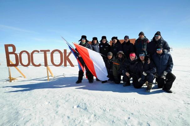 boctok-station