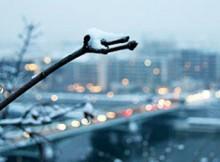 hiver-ville-thumbnail