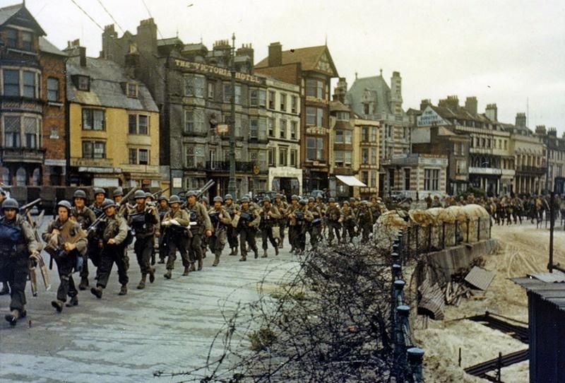 image-guerre-archive-01