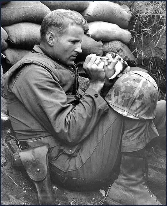 image-guerre-archive-18