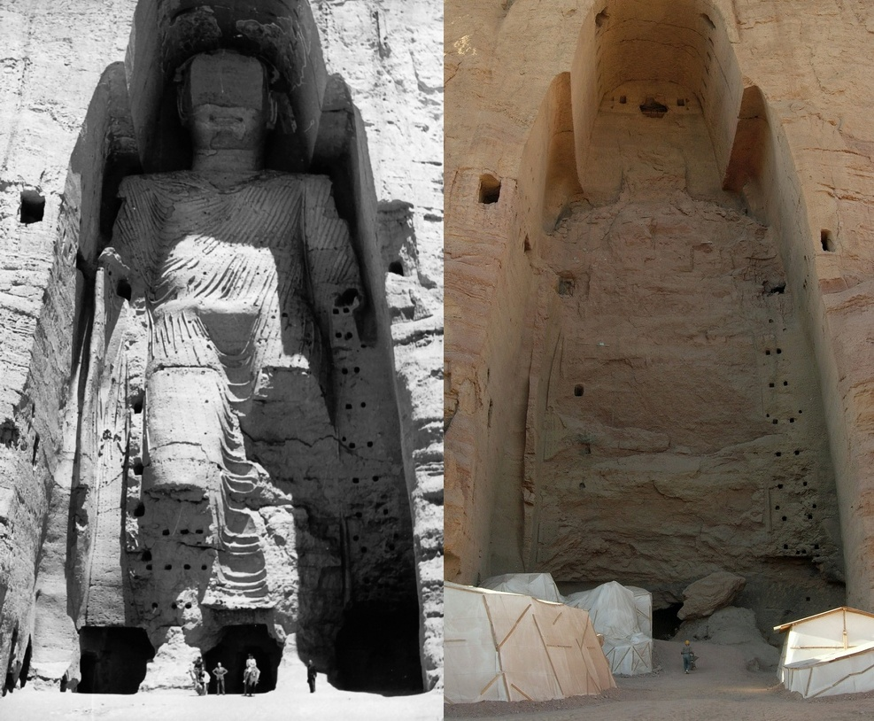 Taller_Buddha_of_Bamiyan