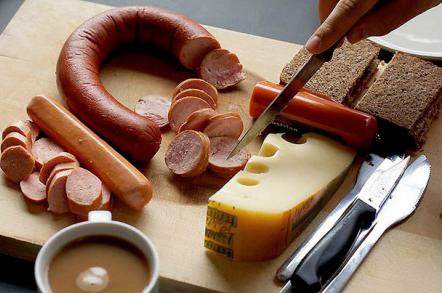 petit-dejeuner-allemand