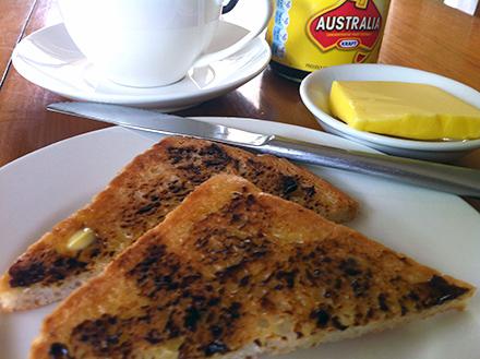 petit-dejeuner-australien