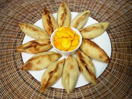 petit-dejeuner-bolivien