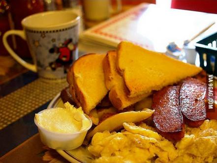 petit-dejeuner-canadien