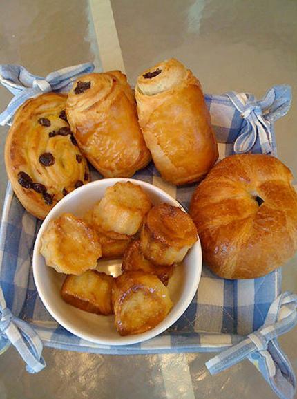 petit-dejeuner-francais