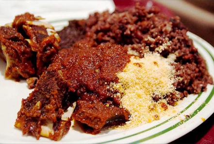 petit-dejeuner-ghaneen