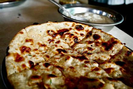 petit-dejeuner-pakistanais