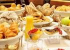 petit-dejeuner-thumbnail