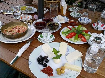 petit-dejeuner-turc