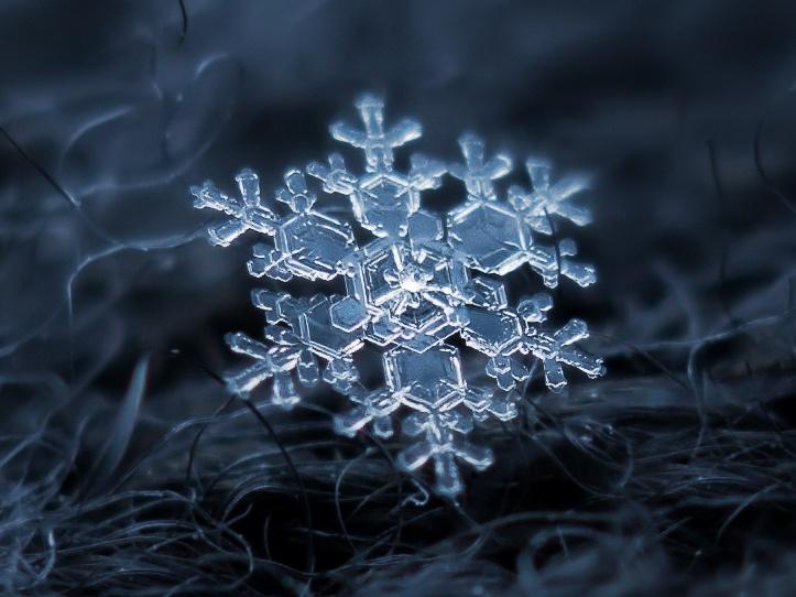 flocon-neige-11