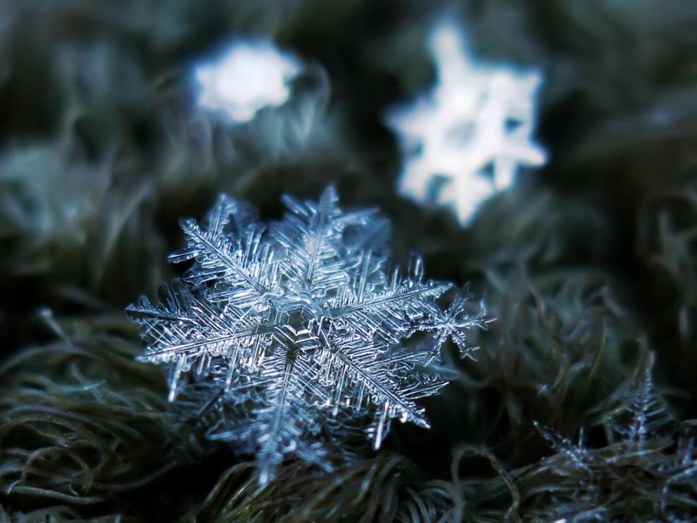 flocon-neige-12