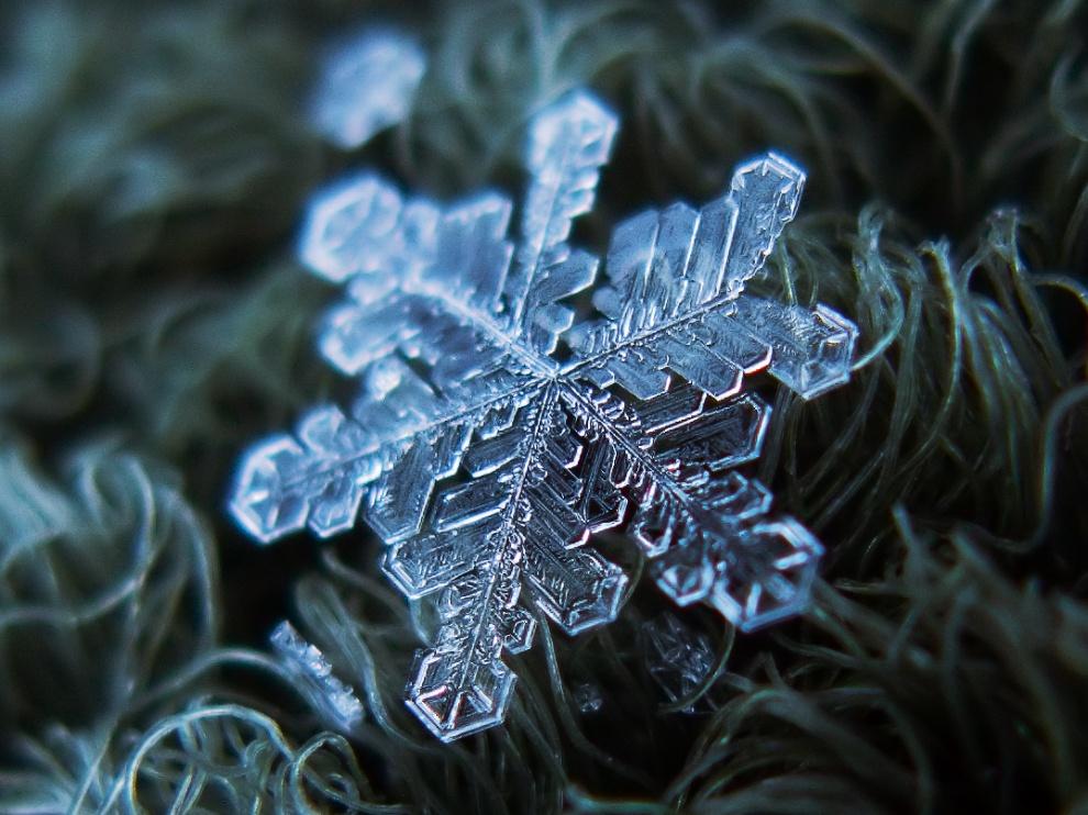 flocon-neige-5