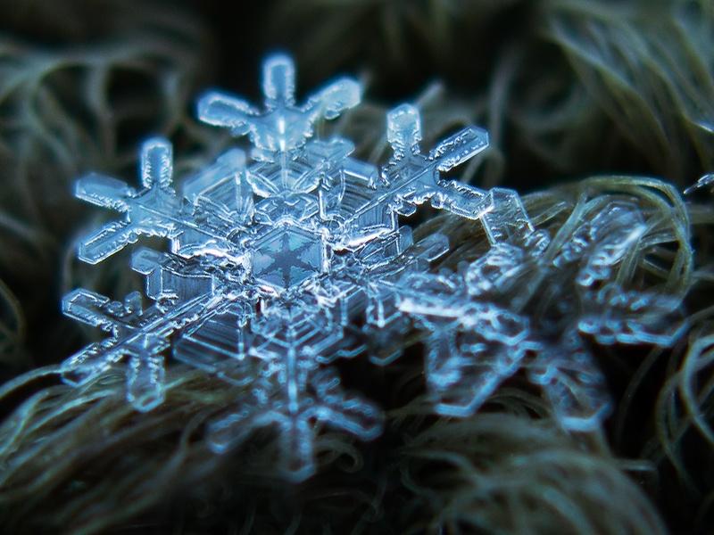 flocon-neige-8