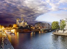 Pont-de-la-Tournelle-Paris-France-thumbnail