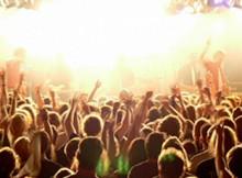 concert-thumbnail