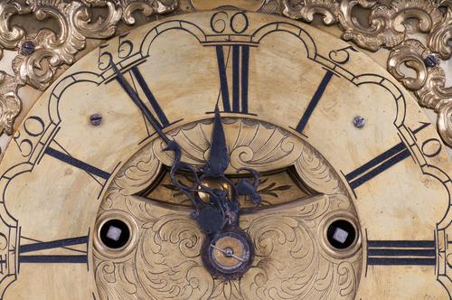 horloge-apocalypse