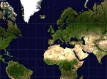 mercator-projection_thumb