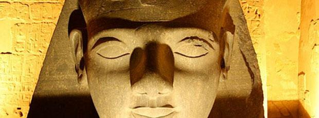 Ramsès II a eu plus de 100 enfants ?