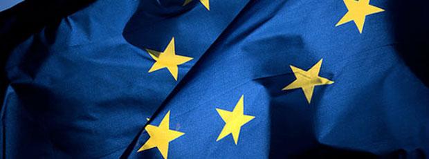 Lois Européennes Insolites