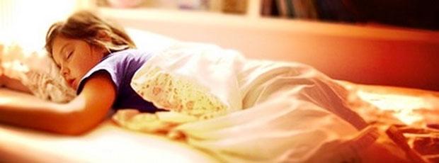 L'on peut gagner jusqu'à 17 ans de vie active en optimisant son sommeil ?