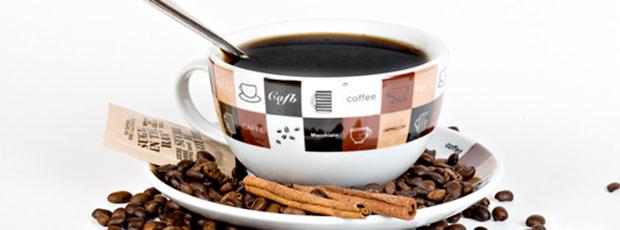 Pour avoir un café fort en caféine, préférez un café long ?