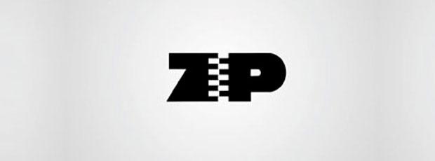 La plupart des logos cachent des messages cachés ?