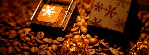 Le chocolat est bon pour la santé ?