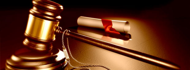 Les procès insolites ? (2ème partie)