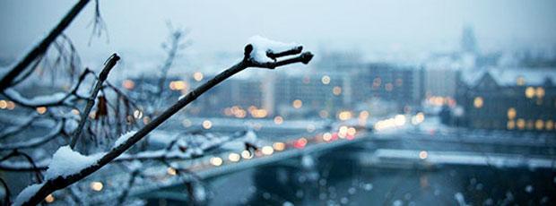La température la plus basse enregistrée est de -89,2°C au pole sud?