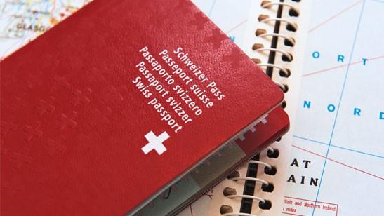 passport-suisse