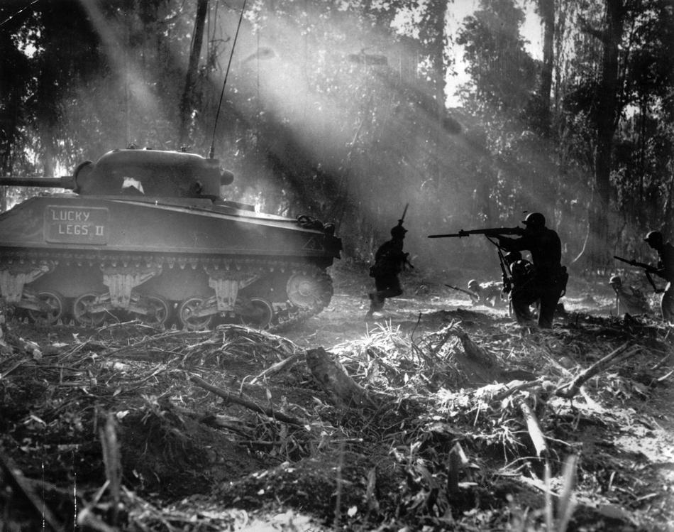 image-guerre-archive-16