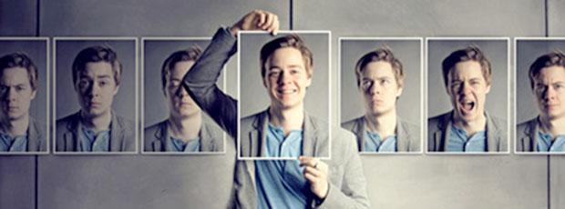 Le test MBTI démontre 16 types de personnalités ?