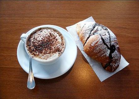 petit-dejeuner-italien
